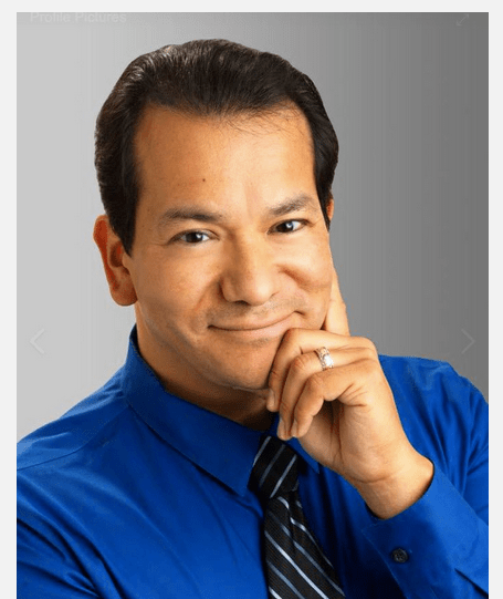 SNAP! Let's Talk Wellness! What are stem cells and how can they help? Paul Mata, guest.