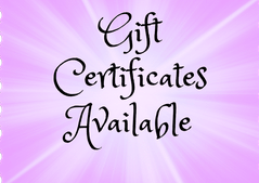 SNAP! Unhypnotizing Hypnotherapy.  Looking for a unique gift?