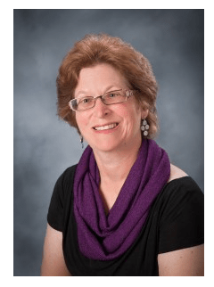 Ask Dr. Bunny. Resilience and persistence?  Carol Leish, guest.