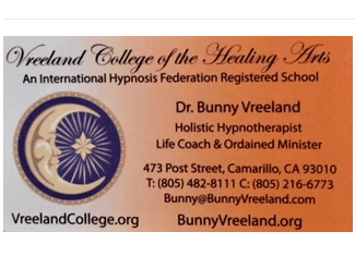 SNAP! Unhypnotizing Hypnotherapy!  Need help to quit smoking?