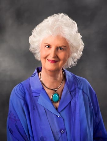 renaissanceRADIO For Sassy Seniors: Introducing Business Mentor Marilyn Miller - Change Your Money Mindset!