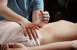 Advanced Spine And Sport:  Try Our Health And Wellness Massage Special! ~ 1 Hour Only $40 ~