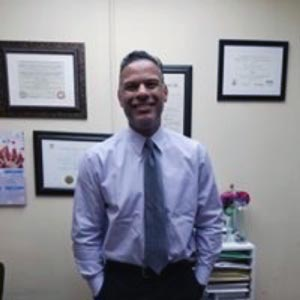 Johannes Ramirez, MD: Vitality and Longevity Centers -  A New Age For Health Care!