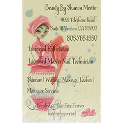 shanon_marrie_flyer2