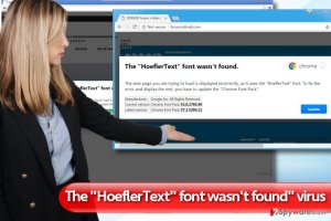 the-hoeflertext-font-wasnt-found-malware
