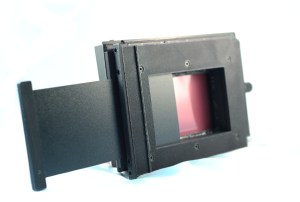 instax-wide-ds-graflok-45-front-with-ds