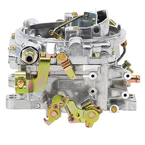 5 Pack Edelbrock Carburetor 1400 Series Electric Choke Thermostat 1405 1406