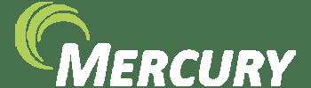 Mercury Corporation