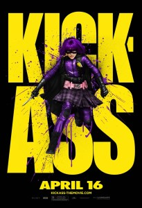 kickass movie posters 4113x6000 wallpaper_www.wallpapermay.com_19