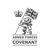 ArmedForcesCovenant180