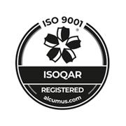 ISO9001Circle