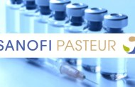 Letter to Sanofi Pasteur to discontinue using thimerosal in vaccines