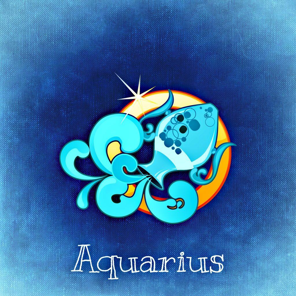 Efeecect of having 4 planets, Saturn, Venus, Moon and