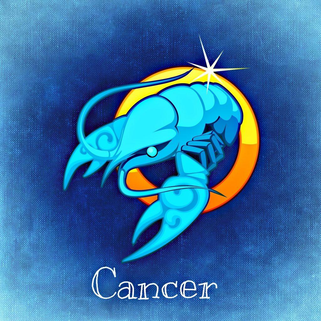 Kadakam (cancer)