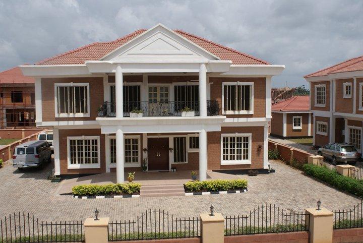amen-mansions1