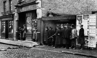 Sidney-Street-siege-of-19-007