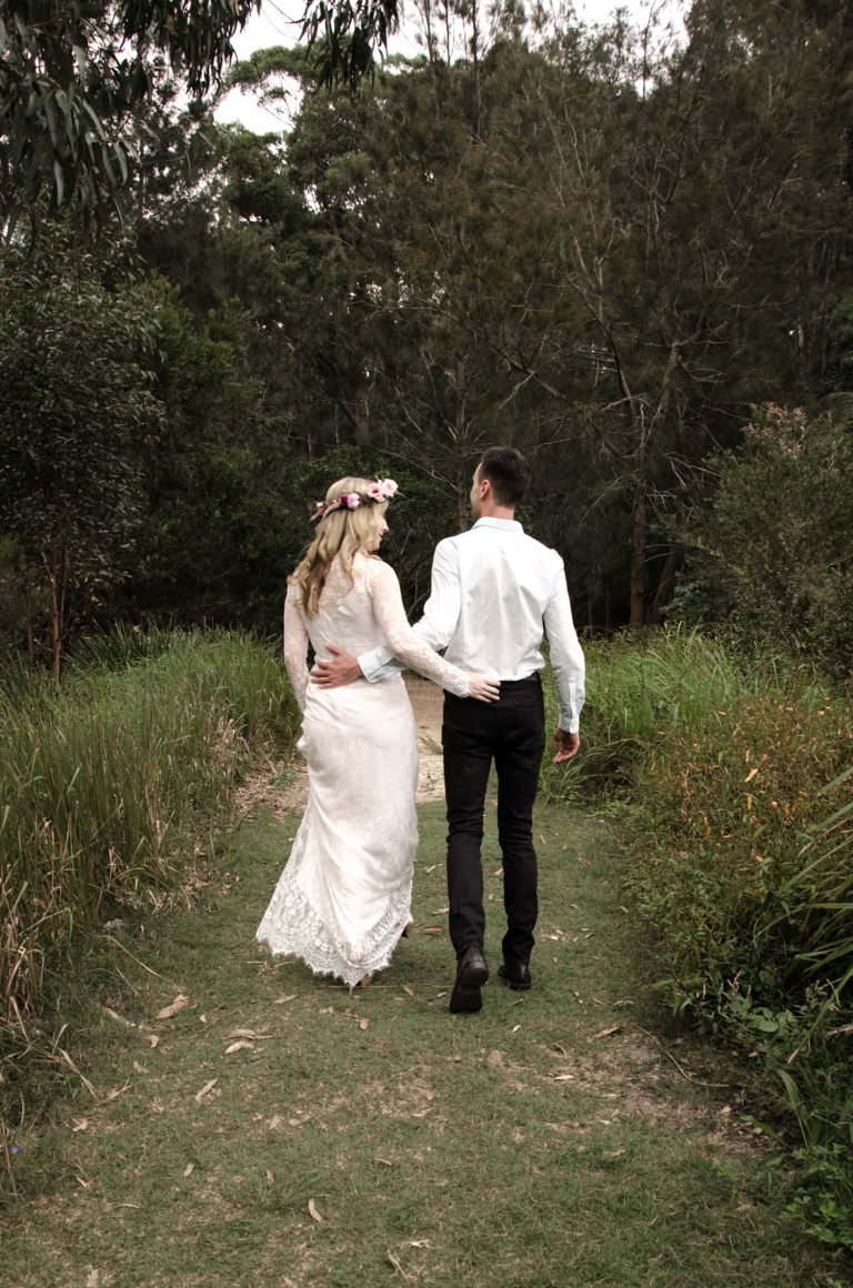 bush-wedding-australia