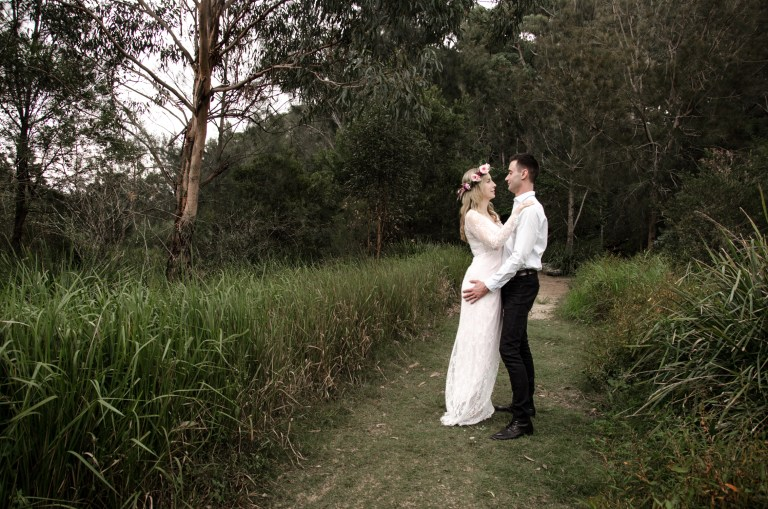 dsc 0105 1 - Wedding