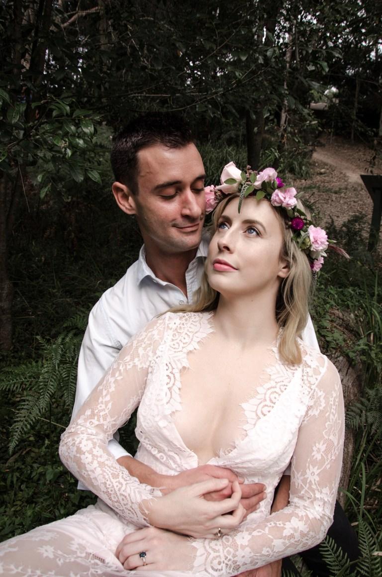 dsc 0517 1 - Wedding