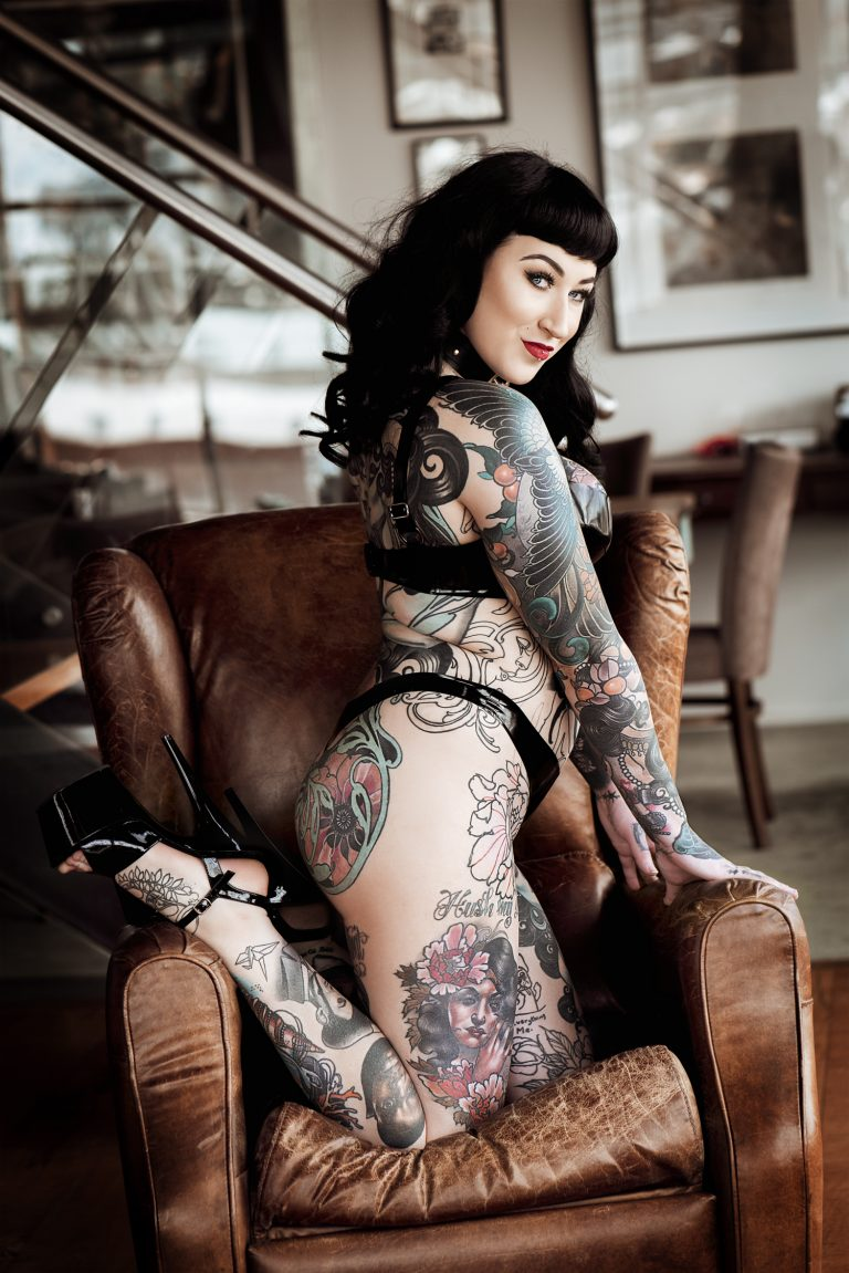 miss-inked-alex-louse-melbourne-photographer