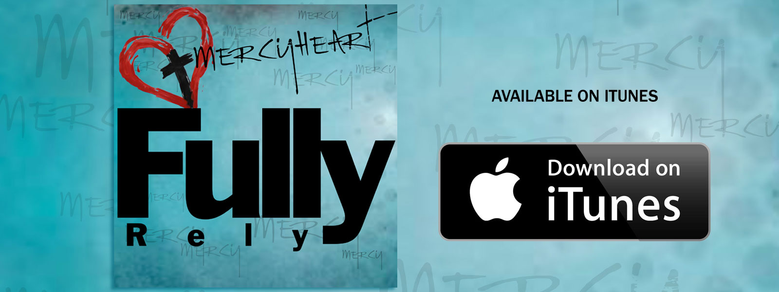 Fully Rely on iTunes