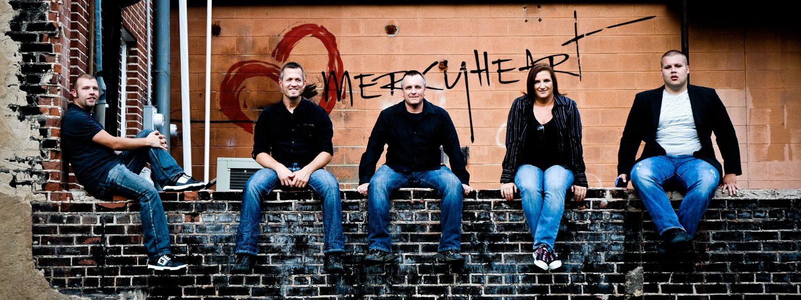 MercyHeart