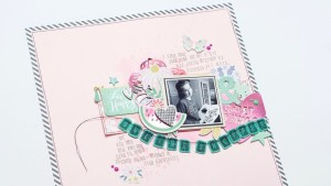 Scrapbooking Process: Online Shopping (The Doctors Are In)