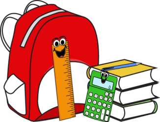 backpack-books-supplies