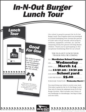 INO1034_LunchTour_flyer_bw2.pdf