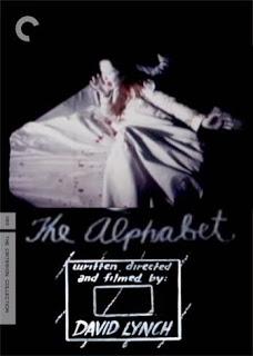 The-Alphabet-david-lynch-merdiven-alt%C4%B1-yazar