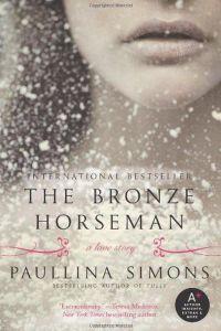 The Bronze Horsemen (The Bronze Horseman #1) by Paullina Simons