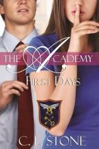 Academy_FirstDays