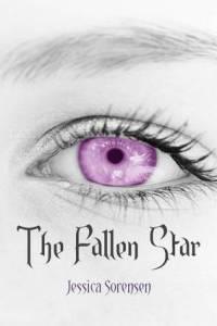 Stars in September: The Fallen Star series by Jessica Sorenson