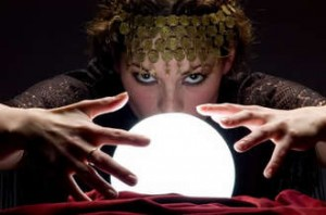 fortune-teller-and-crystal-ball-thumb-330x218-26825
