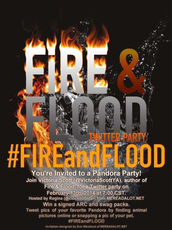 Fireandflood Twitter Partaaay Sneak Peek