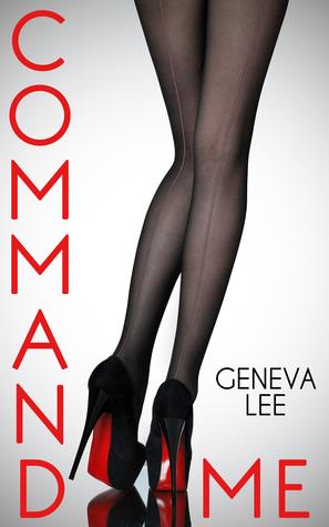 CommandMe