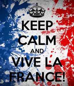 keep-calm-and-vive-la-france-17