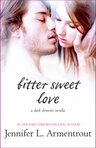 9781460323670_new_BitterSweetLove_ebook