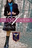 AcademyIntroductions-A