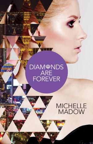 DiamondsAreForever