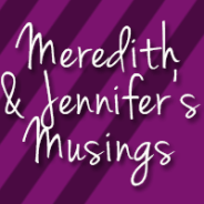 MeredithandJennifer-button_zps99a416c2
