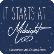 StartsMidnightButton
