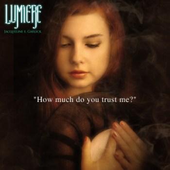 Lumiere T3