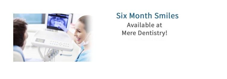 Mere Dental Practice