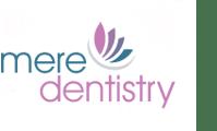 Mere Dental Practice Logo