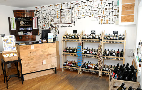 Yapp-Brothers-Wine-Shop-Mere-Wiltshire