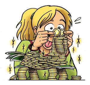 Que-fais-tu-de-ton-argent-de-poche_large
