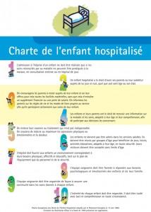 affiche charte enfant.pdf