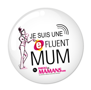 BADGE_EFLUENT