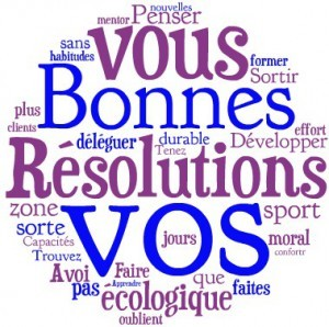 Sources : http://www.dijon-sante.fr/wp-content/uploads/2013/01/bonnes-resolutions-2013-300x298.jpg